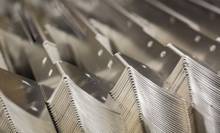 Metallbearbeitung bei LKM Berlin: laseranwendung für Kunststoff- und Metallverarbeitung